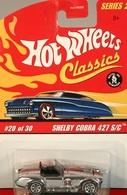 Hot wheels hot wheels classics%252c hot wheels classics series 2 shelby cobra 427 s%252fc model racing cars f4dea92b 7aa8 4f6a bc53 714173f37975 medium