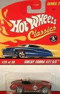 Hot wheels hot wheels classics%252c hot wheels classics series 2 shelby cobra 427 s%252fc model racing cars 932084bb 9e67 4a5e b935 9cd14fcd3034 medium