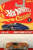 Hot wheels hot wheels classics%252c hot wheels classics series 2 shelby cobra 427 s%252fc model racing cars 44175404 850a 4c39 a18f 3de7d9cbc056 medium