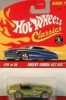 Hot wheels hot wheels classics%252c hot wheels classics series 2 shelby cobra 427 s%252fc model racing cars 5c843df8 d054 4ed3 8dfd 98c9ebb662e5 medium