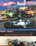 Hot wheels racing%252c izod indycar series indy car model racing cars e5f89b18 6a6a 4ebc b134 c24fe327c232 medium