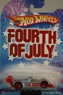 Hot wheels walmart exclusive%252c fourth of july riley and scott mk iii model racing cars 48bcd9b8 b4ea 4844 abc3 756575e8bfe6 medium