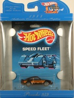 Hot wheels 30th anniversary%252c speed fleet porsche 959 model racing cars d10c3ebe 958f 4840 93e3 92a24f44a635 medium