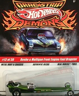 Hot wheels drag strip demons beebe and mulligan front engine fuel dragster model racing cars 33b1eed4 e680 48ff 97cf bb311c5a2d86 medium