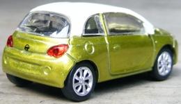 Elasto opel collection opel adam model cars 2b85ad26 8306 4ed3 98c9 f5e11a585aab medium
