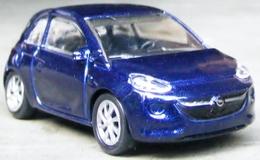 Elasto opel collection opel adam model cars 0f671441 6d91 4741 aef9 c9f05d018aa0 medium