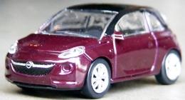 Elasto opel collection opel adam model cars b8ba3a6d 7da7 4972 b7d5 e3188ed96e22 medium