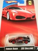 Hot wheels ferrari racer 355 challenge model racing cars 1158e882 7650 45bf 8fad bd0c70c88a4e medium