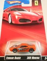 Hot wheels ferrari racer 360 modena model racing cars 9a01b743 d6af 4064 9c26 b45ebf4b9e15 medium
