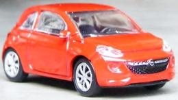 Elasto opel collection opel adam model cars f0d02022 1643 431b b38a 3fd88eb3e6e2 medium