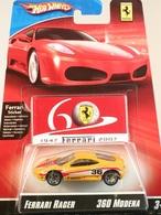 Hot wheels ferrari racer 360 modena model racing cars 7a39db64 2190 4cec b2f1 6d09a4a1220e medium