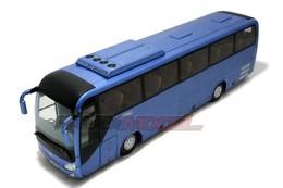 Paudi model 2005 yutong bus zk6120 model buses 76e82a4d 952b 4ca4 b684 f4244dac3e32 medium
