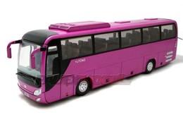 Paudi model 2005 yutong bus zk6120 model buses 0109a1d7 555a 4f03 9bf5 e1c088eed8c9 medium