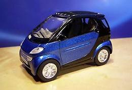 Kin toy smart city coupe model cars be59ca86 38ec 4d92 a93d e4336f785c04 medium