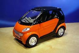 Kin toy smart city coupe model cars 62a030aa bbc1 48c9 8abb 81be6e8db110 medium