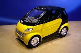 Kin toy smart city coupe model cars a5a2eb6d 244c 4327 9e92 ed9b38b762e2 medium