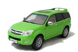 Paudi model 2005 great wall hover %2528cuv%2529 model cars 78251d91 1b14 4921 ac74 de5147071093 medium