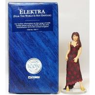 Elektra | Figures & Toy Soldiers