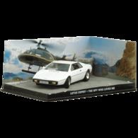 Toy state lotus esprit model cars 61390fbf e9fc 4a4d bdc0 16338922f576 medium