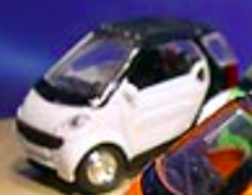 Unknown maker smart city coupe model cars 934c45bf 867a 48d1 9b54 b399c5fceb32 medium