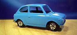 Tomica subaru r2 model cars 1c677360 9dd9 44ac a1f7 5ae9965816f5 medium