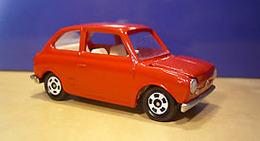 Tomica subaru r2 model cars 0b7ab719 2e26 42db b82f 918e5249cd0a medium