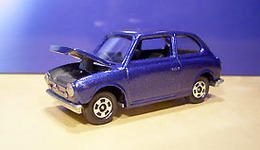 Tomica subaru r2 model cars 7a5728d9 2b3a 489e 949d 36ddef9d296d medium