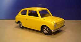 Tomica subaru r2 model cars 109bb37c e934 4855 9a45 a1b519ec84e4 medium