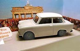 Vitesse trabant 601 model cars 2d560655 379a 48e5 a249 a8e8f0c3336d medium