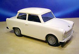 Vitesse trabant 601 model cars f4e589df e506 48d7 a245 db43191960e3 medium