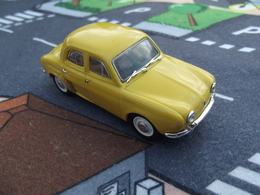 Norev renault dauphine  model cars 0eff1527 908a 4457 beb7 e8c94ec03e38 medium