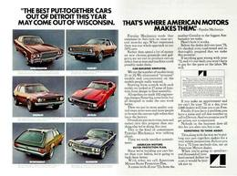 %2522the best put together cars out of detroit this year may come out of wisconsin. that%2527s where american motors makes them.%2522 print ads f3c30561 99e2 4af9 9d46 367160daeefd medium