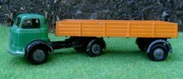 Micro models commer model trucks ba752539 143b 4b4f 9e49 3194da8b2b30 medium
