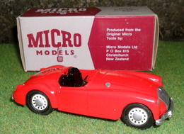 Micro models mga model cars ff723bdc 4665 4552 92cc dde8b7b29da3 medium