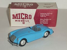 Micro models mga model cars 5fecd5a1 622f 4e95 b515 23773489973b medium