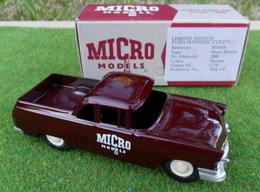 Micro models ford mainline model cars 4c23b16b b8f2 491f 8576 b03b2376482c medium