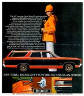 New rebel briarcliff from the 1967 american motors print ads ff232666 2522 4f4e 926b cc713c66ed3e medium