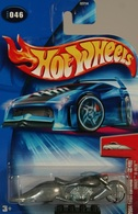 Hot wheels mainline%252c 2004 first editions crooze w oozie model motorcycles 3be6d142 f24e 44c9 a7a6 7b426e9657c4 medium