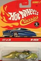 Hot wheels hot wheels classics w oozie model motorcycles 3728c385 067f 4ba8 a7b5 53a045571af8 medium