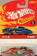 Hot wheels hot wheels classics w oozie model motorcycles a6a7b43c c072 4d52 af58 93937a3b5851 medium