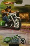 Hot wheels walmart exclusive bad bagger model motorcycles 8969777b 6e71 412c 8517 18823c27d6ca medium