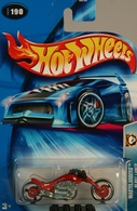 Hot wheels mainline%252c wastelanders blast lane model motorcycles a7657442 4e90 4cfd 9ea4 ba819fd55391 medium