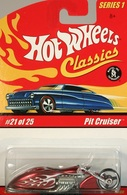 Hot wheels hot wheels classics%252c hot wheels classics series 1 pit cruiser model motorcycles 28693b22 3319 411e bd59 5e279e50ee7f medium