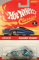 Hot wheels hot wheels classics%252c hot wheels classics series 1 scorchin scooter model motorcycles c47f074b 668e 4737 b92b 249388865087 medium