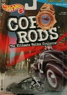 Hot wheels cop rods%252c charleston%252c sc police dept scorchin scooter model motorcycles afc30461 2d7a 4345 a0d8 170037286cc1 medium