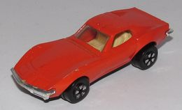 Playart 20chevrolet 20corvette 20sting 20ray 201 medium