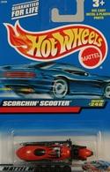 Hot wheels mainline scorchin scooter model motorcycles 5f39c304 d583 4911 9803 558ef9164f17 medium