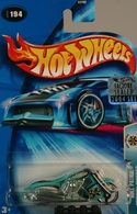 Hot wheels roll patrol%252c factory sealed 2004 set%252c 2004 scorchin scooter model motorcycles 76317885 18ea 4096 b2ce b44b16d4188e medium