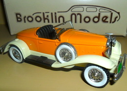 Brooklin hudson model cars 10a3aa8b e5d7 47ca be17 bf16e23f68a2 medium
