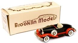 Brooklin hudson model cars 57794a7e 5359 4551 af61 00b91cf6a65f medium